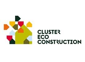 Cluster_CEC